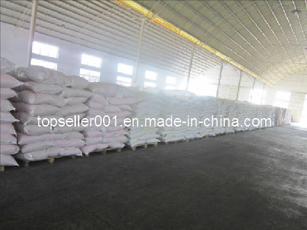 Wholesale Bulk Packing Detergent Powder Cheap Price