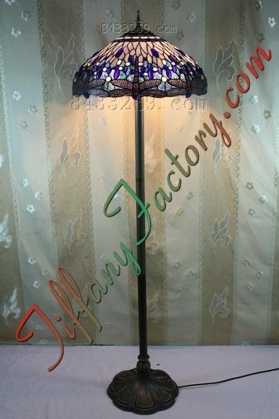 china tiffany floor lamp ls18t000897 f china tiffany floor lamp. Black Bedroom Furniture Sets. Home Design Ideas