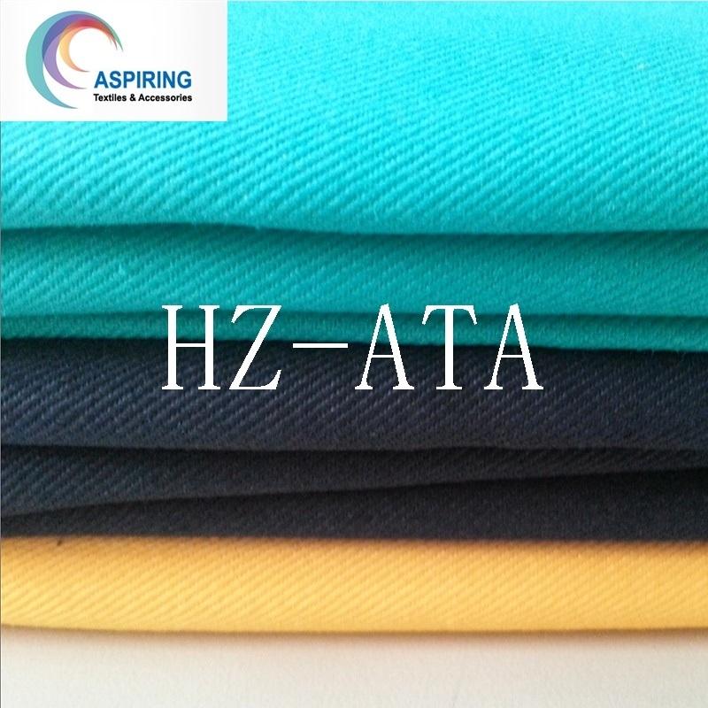 Cotton Fabric, T/C Fabric, Twill Uniform Fabric