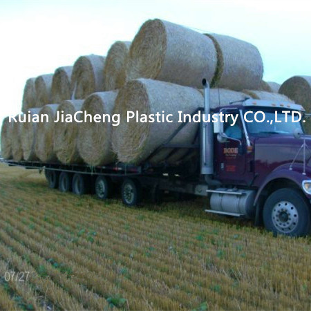 100% Virgin HDPE Bale Net Wrap