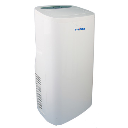 GPC Series Portable Air Conditioner
