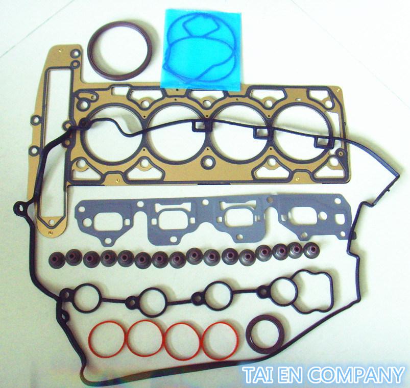 Auto Engine Gasket Repair Bag for Regal 2.4