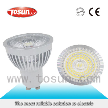 Tsp-COB-a-5W LED COB Soptlight with CE. RoHS Approval