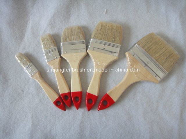 Paint Brush, Ceiling Brush, Paint Tool, Tools, Industrial Brushes, Brush, Painting, Roller, Plastic Brush, Filament, Wooden Brush, Bristle