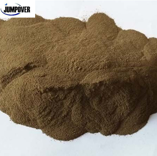 Seaweed Powder for Animal Feed