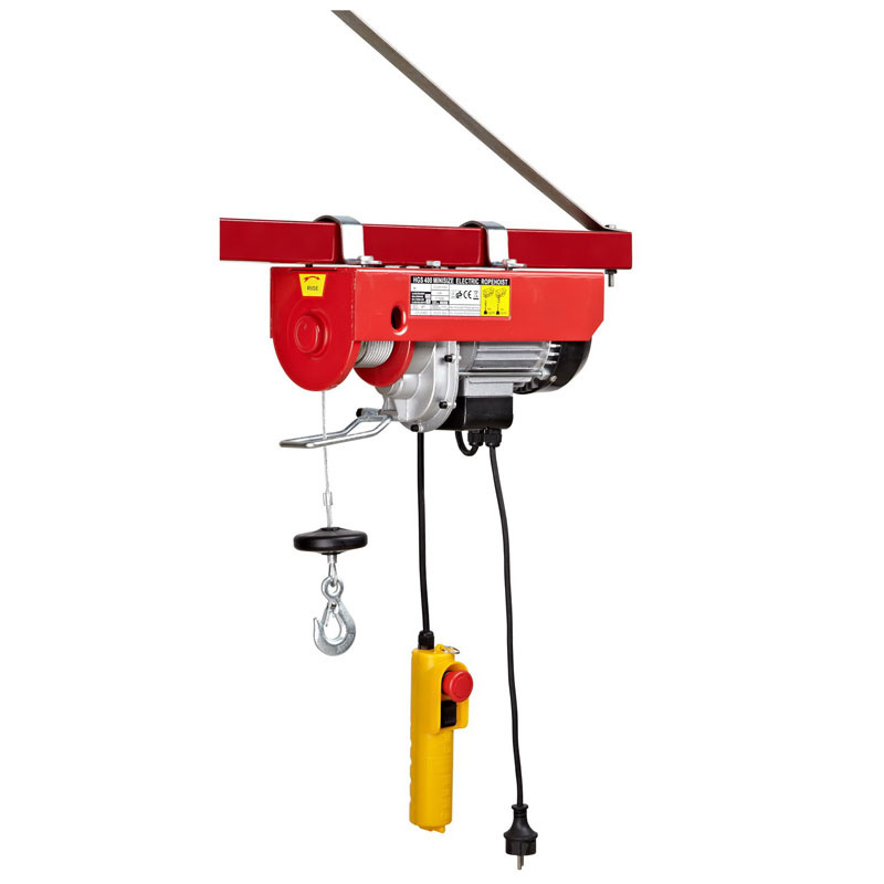 WT-300/600 Electric Hoist