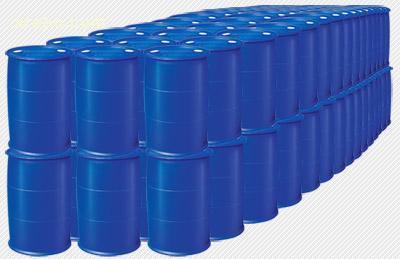 Dimethyl Sulfoxide CAS No: 67-68-5