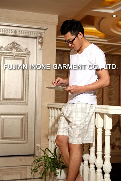 Inone 058 Custom Mens Swim Casual Board Shorts Short Pants