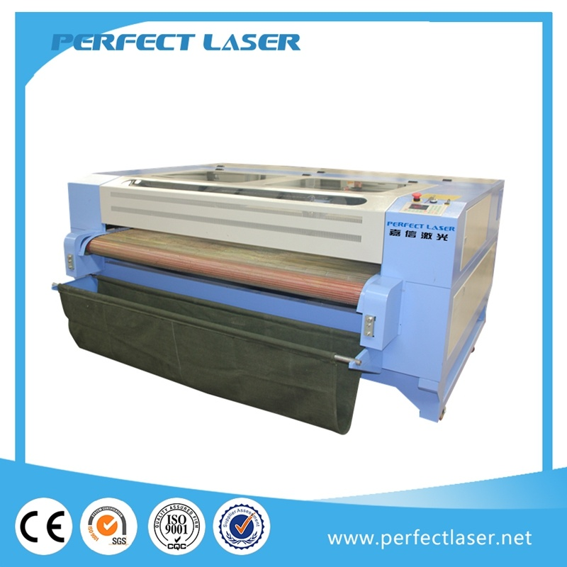 China Top Quality CNC Router for Advertising 3D CNC Router Engraving