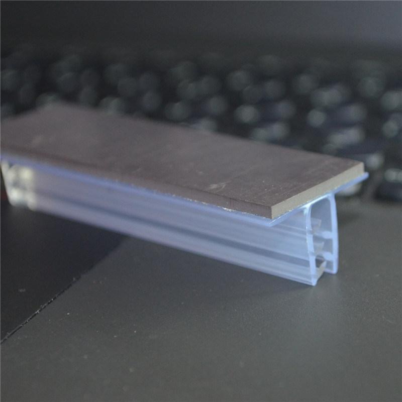 Plastic Card Holder (PD-4002)