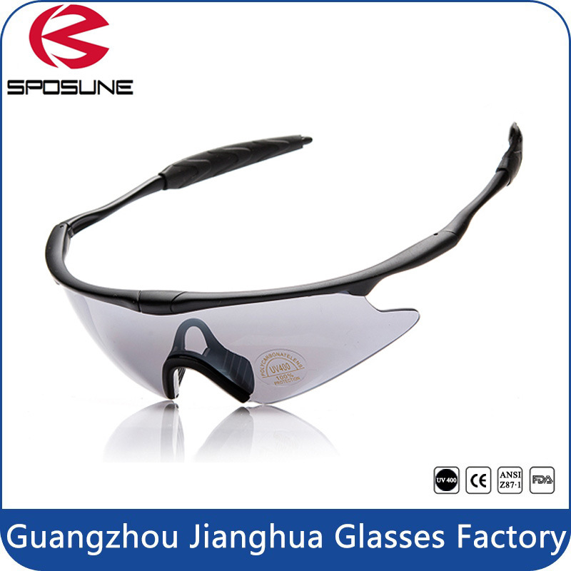 Factory Wholesale OEM Promotion Cheap Sports Sunglasses Online