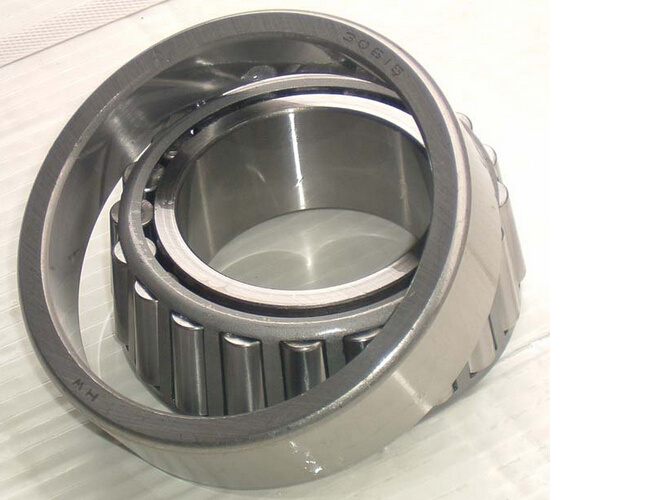 Specializing in Producing Taper Roller Bearing