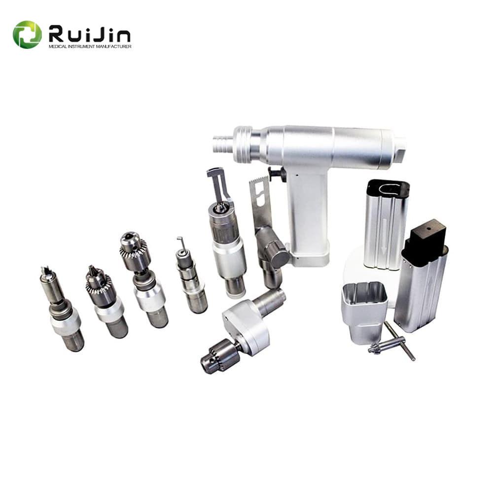 China Nm-100 Multifunctional Drill Saw - China Multifunction Drills ...