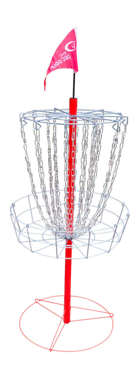 Disc Golf Set (DG002CB)