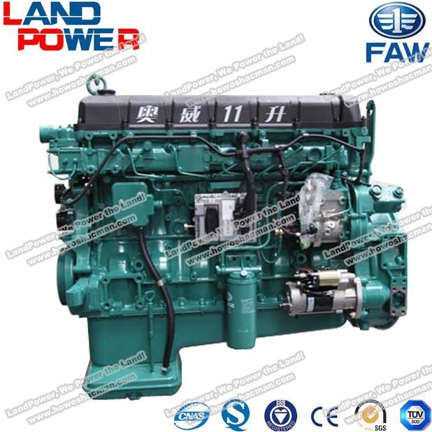 Faw Auto Parts/Faw Car Parts/Faw Truck Parts