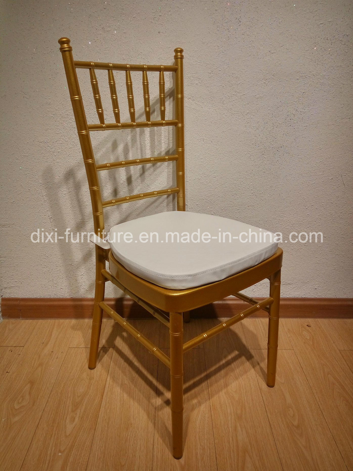 High Quality Metal Chair for Wedding
