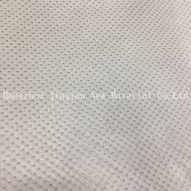 High Quality Car Cover Material Polypropylene Ultrasonic Nonwoven Fabric