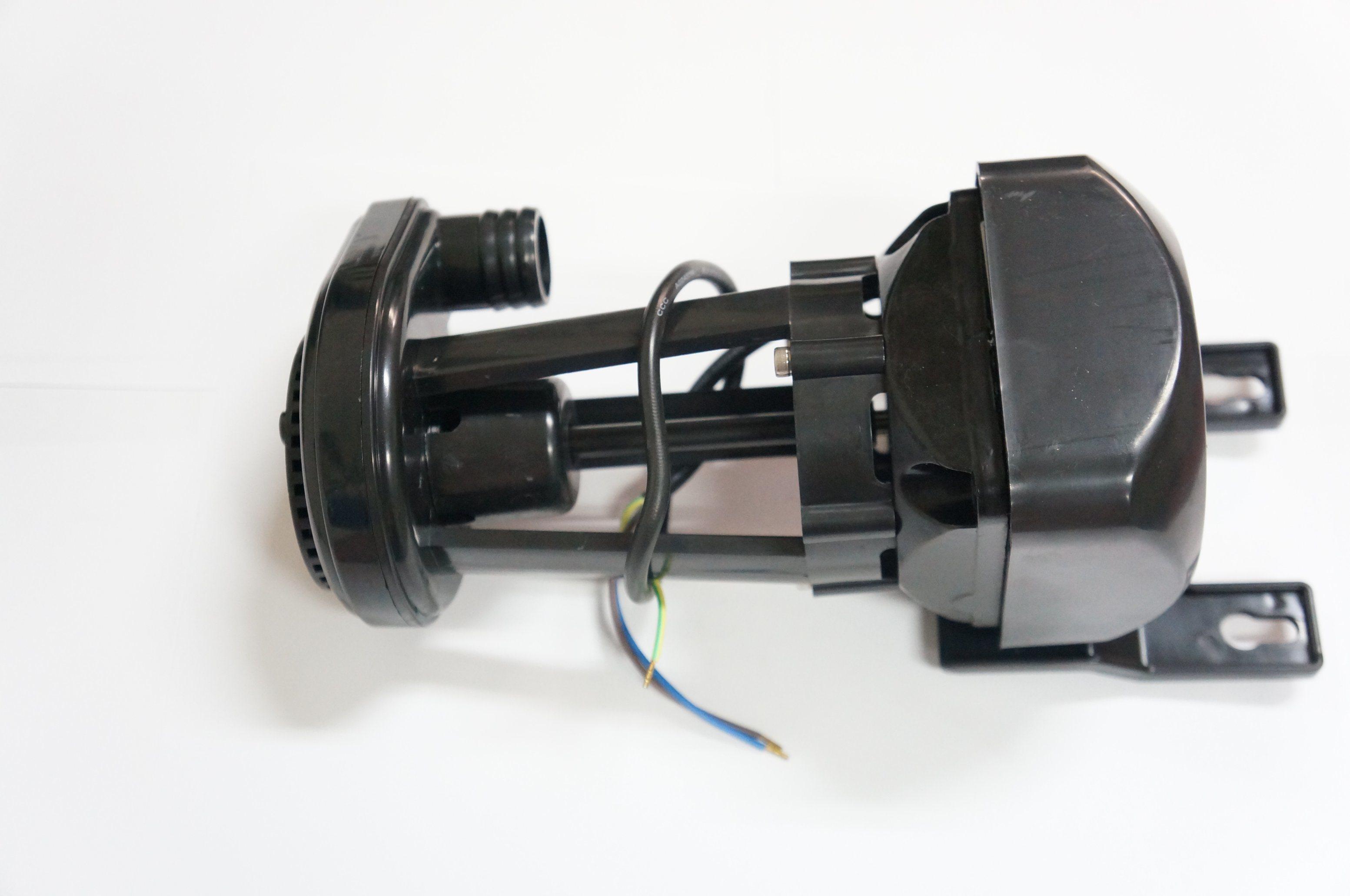 Good Quality Pump for Ice Machine