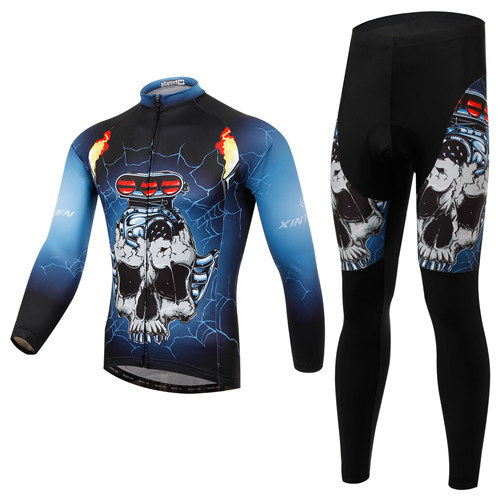 Personalized, Customized Bike Jersey, Bicycle Jersey with Low Jersey Min Quantity