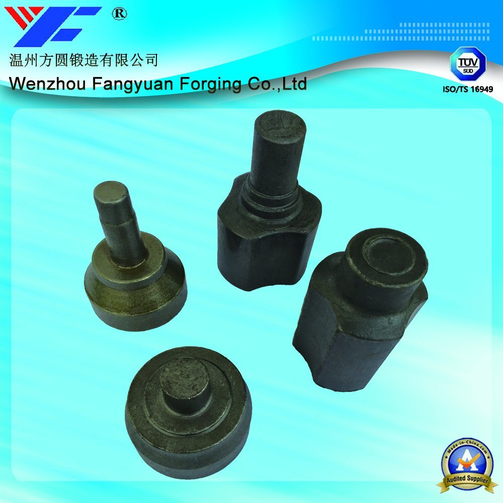 High Quality Hot Forged C. V Joint for Auto Parts