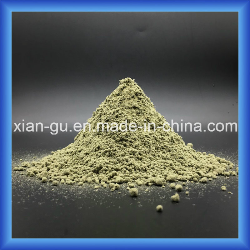 Brake Pads Mineral Wool Fiber