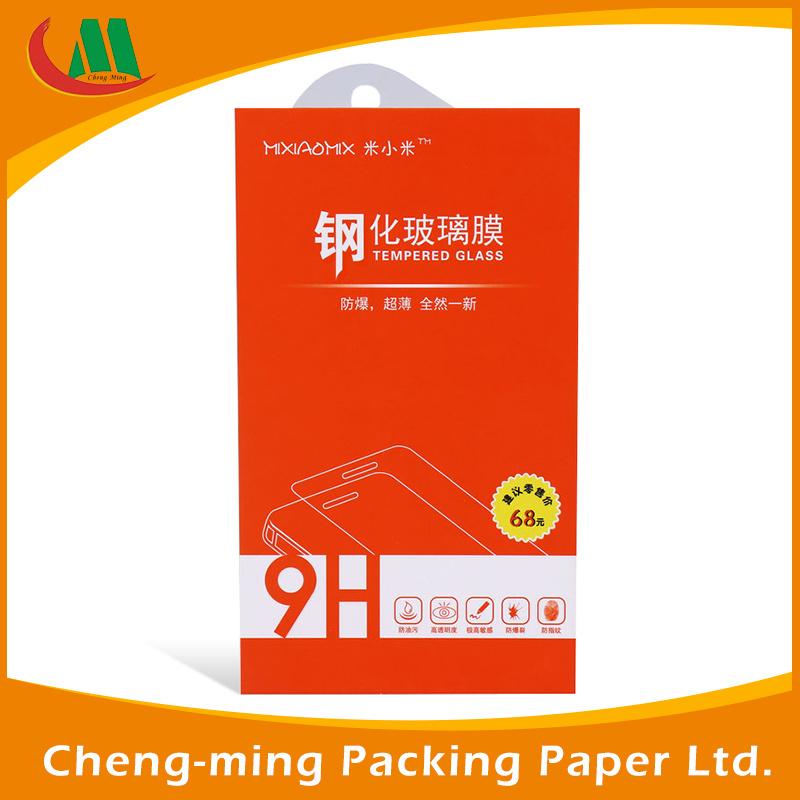 Good Quality Hot Selling PVC Clear Box