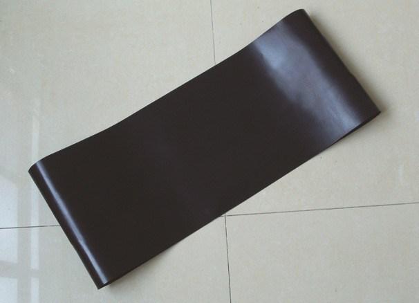 Fusing Machine Belt /Conveyor Belt /Industrial Belt