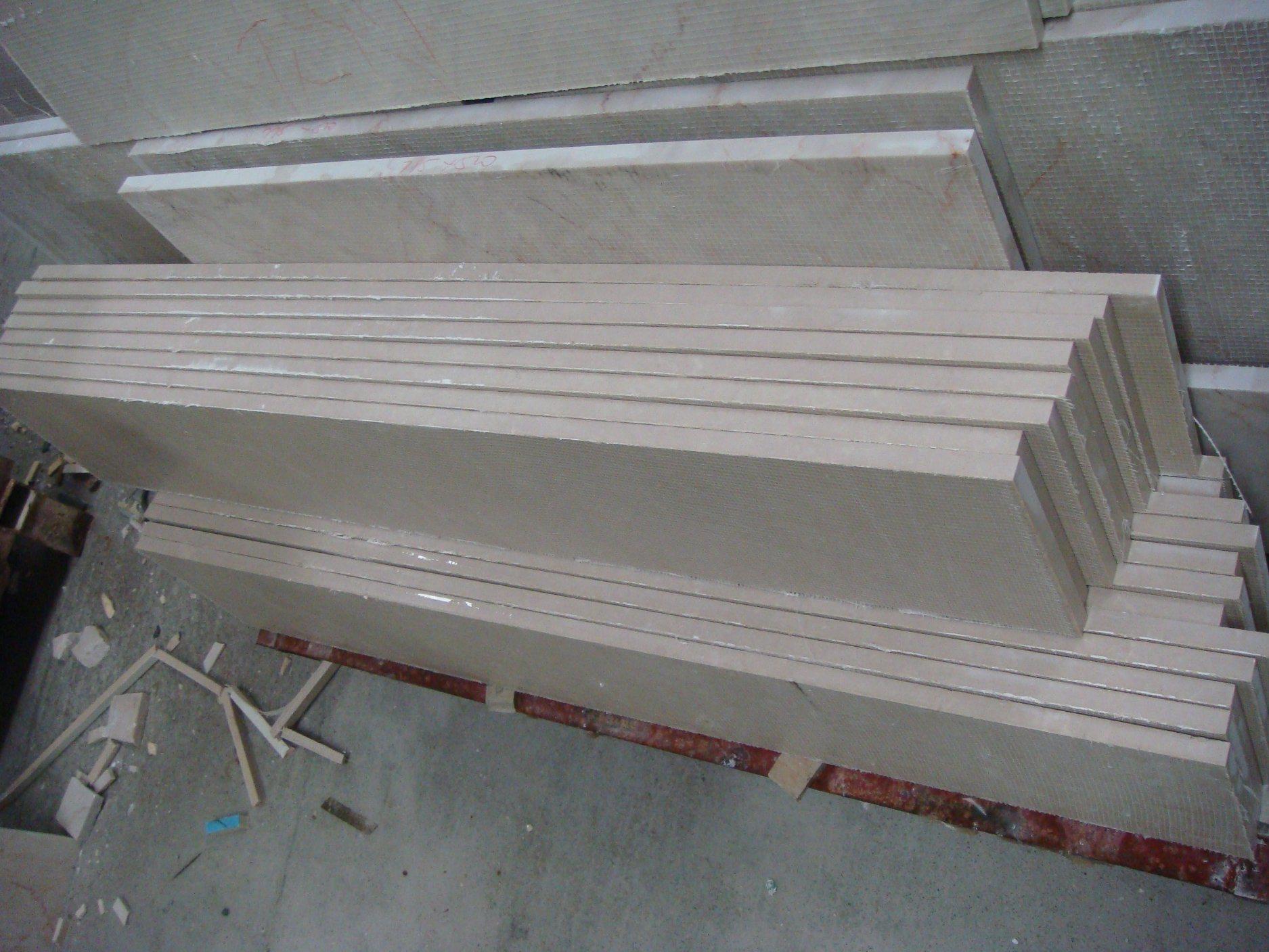 Zdqj-450 Infrared Automatic Stone Slab Bridge Saw Cutting Machinery