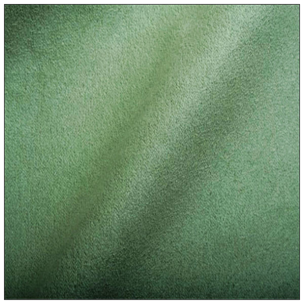Upholstery Polyester Fabric Home Textile Faux Suede Fabric for Garment Fabric and Sofa