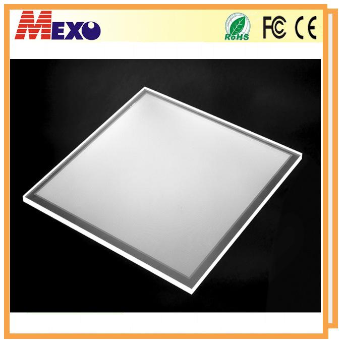 LED LGP Light Panel (LED Light Guide Plate)