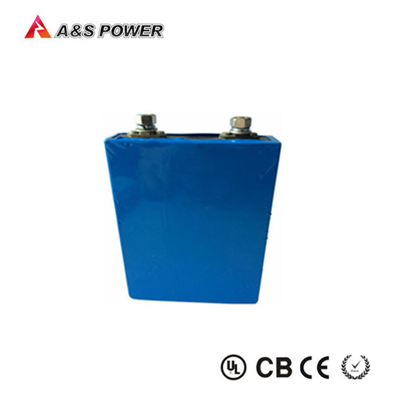 Rechargeable 3.2V 200ah LiFePO4 Battery for Solar Energy Storage, EV