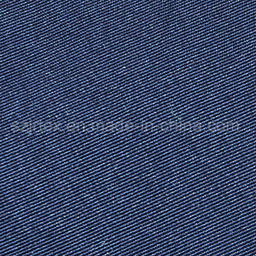 100% Nylon Taslan Waterproof Fabric