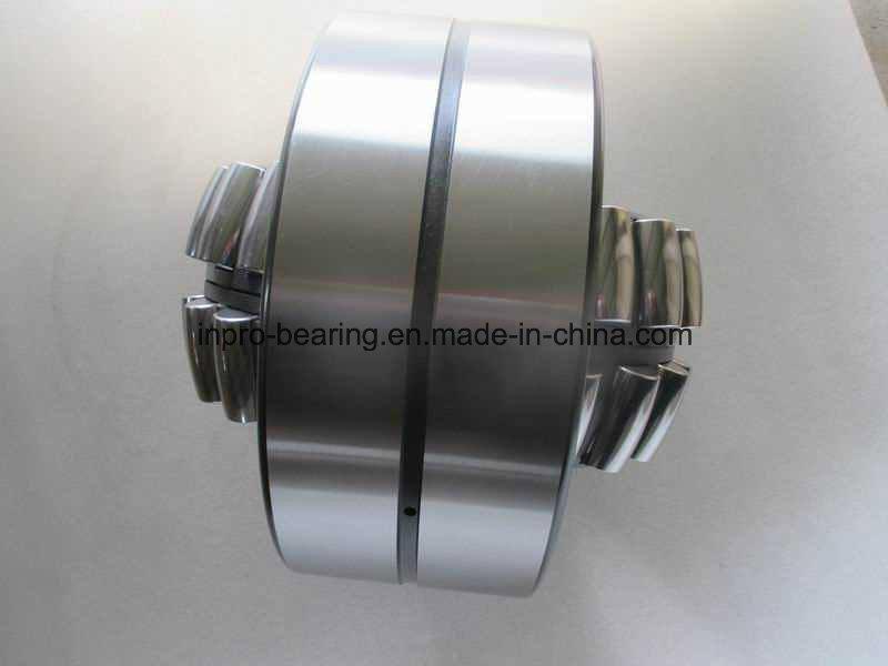 Huge Stock for Spherical Roller Bearing SKF 24138, 24140, 24144, 24148, 24152