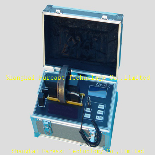 Portable Type Induction Bearing Heater/Induction Heater
