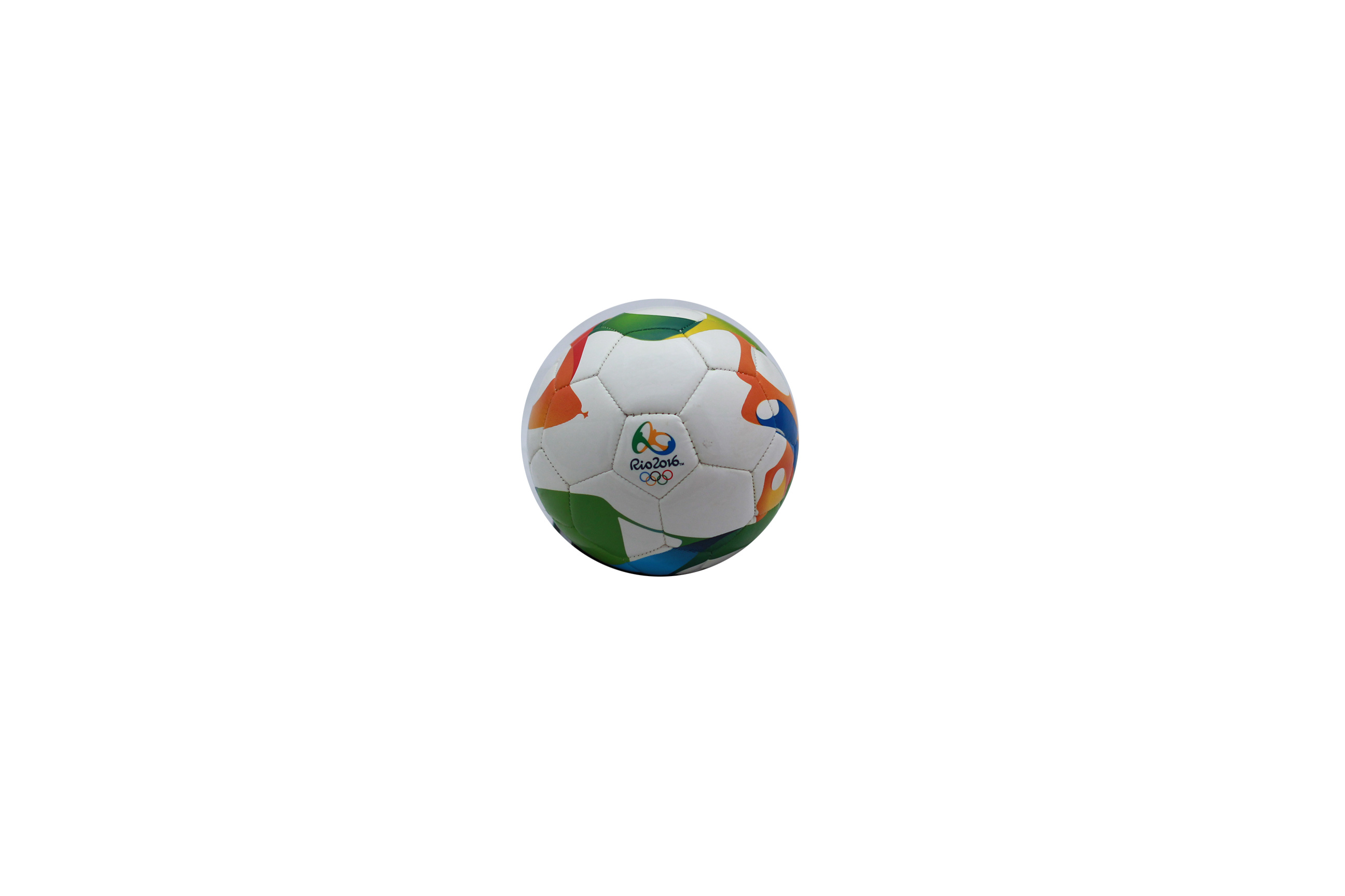 Football/ Soccer