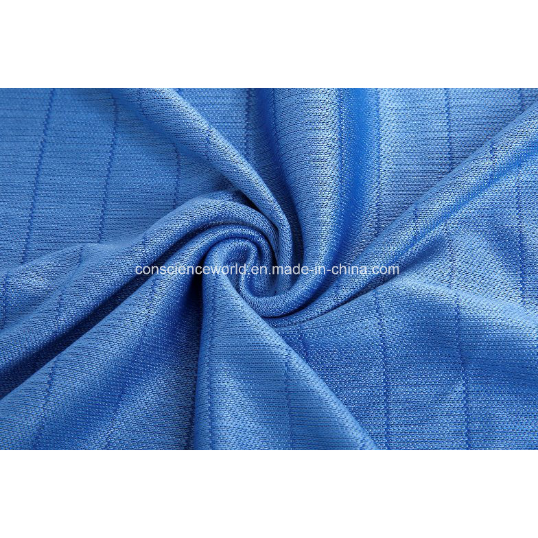 Polyester/Polyamide80/20 Towel Fabrics for Kitchen Towel