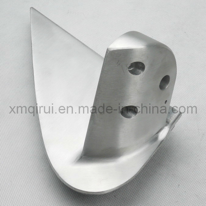 Aluminum Parts Die Cast and Zinc Pressure Die Casting