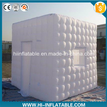 Customized Party Usage Inflatable Photo Booth
