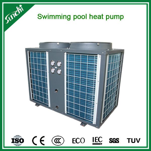 China Air Heat Pump Md20d China Air Heat Pump Air
