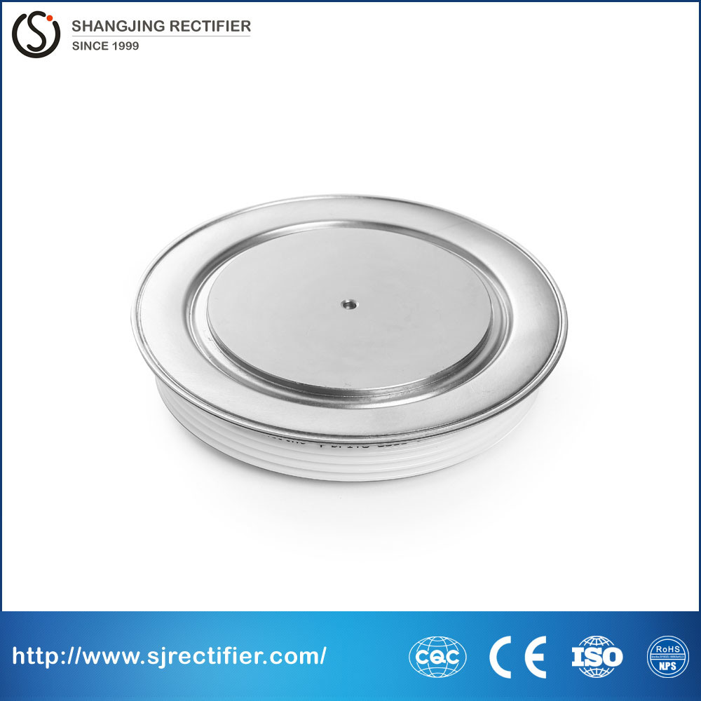 CE Approval Russia Type Silicon Diode