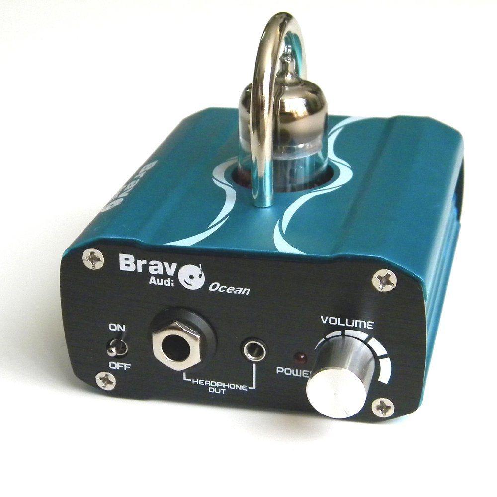 Pj068 Plug Wiring Civilian Aviation Headsets