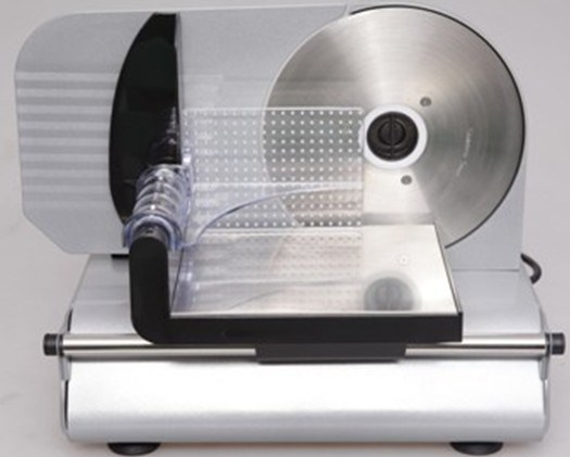 150W Electric Food Slicers with GS/CE