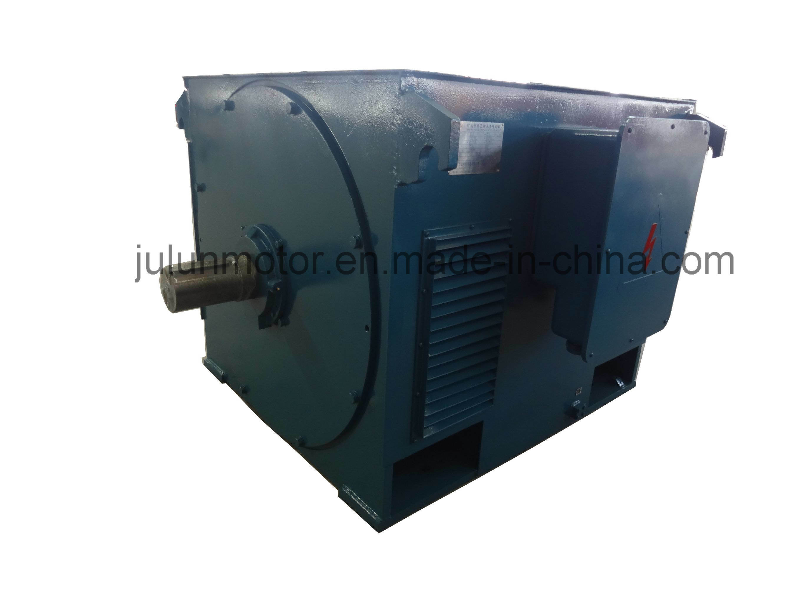 3-Phase Asynchronous Motor Series Ysq Special for Mines