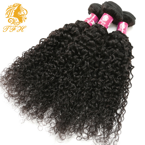 Malaysian Virgin Hair 4bundles Afro Kinky Curly Hair 8A Grade Unprocessed Malaysian Kinky Curly Hair Human Hair Weave