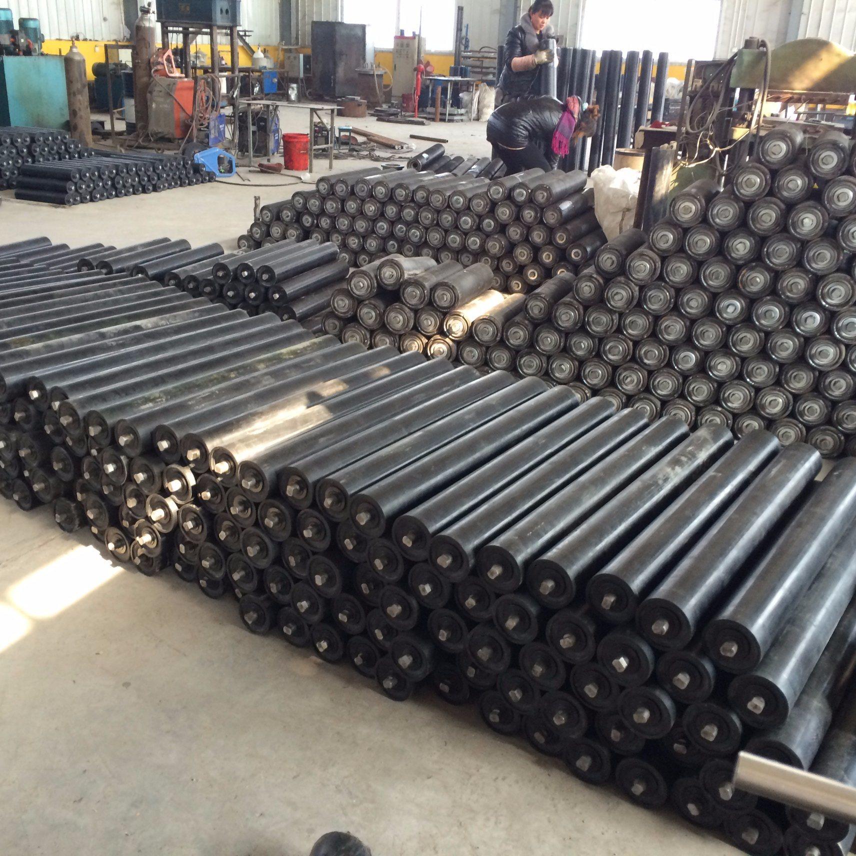 Tfp Conveyor Idler for Conveyor System
