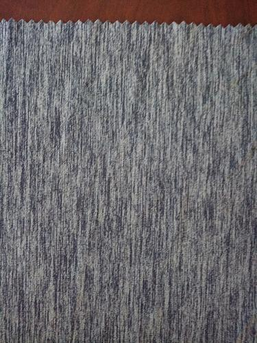 DTY Polyester Textured Rainbow Yarn 100d/144f, 50% SD 50% Cationic, RW
