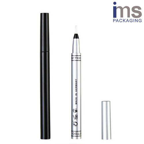 Liquid Eyeliner Cosmetic Pen 9*116mm