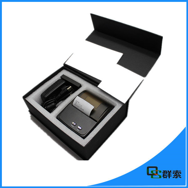Mini Android 80mm Receipt Printer Bluetooth Thermal Printer