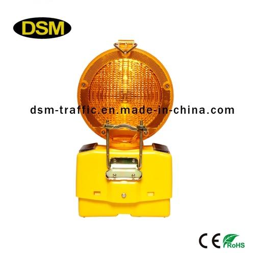 Solar Warning Light (DSM-3T)