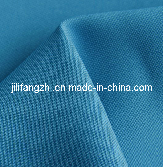 100% Polyester Mini Matt 220-260G/M 58/60